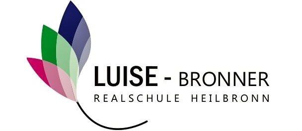 Luise Bronner Realschule