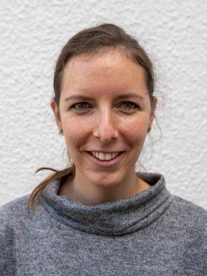 Jana Schneider2